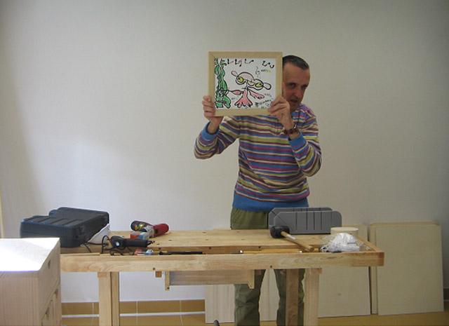 laboratorio-falegnameria-09