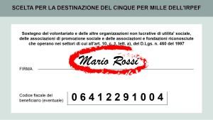 Riquadro Cud 5x1000 Fondazione-01