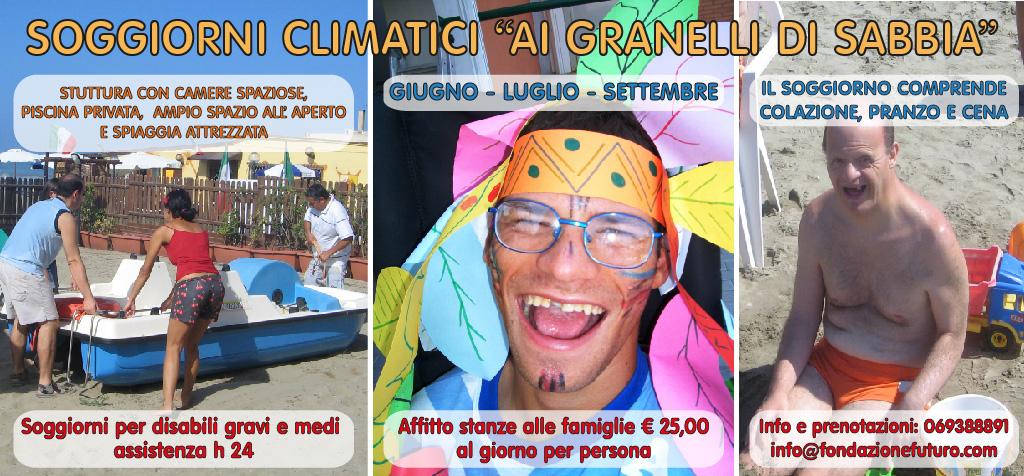 Soggiorno-estivo-2016-01