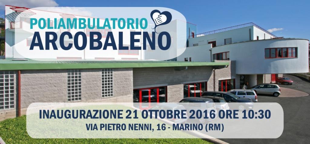 Banner-Sito-Inaugurazione-04