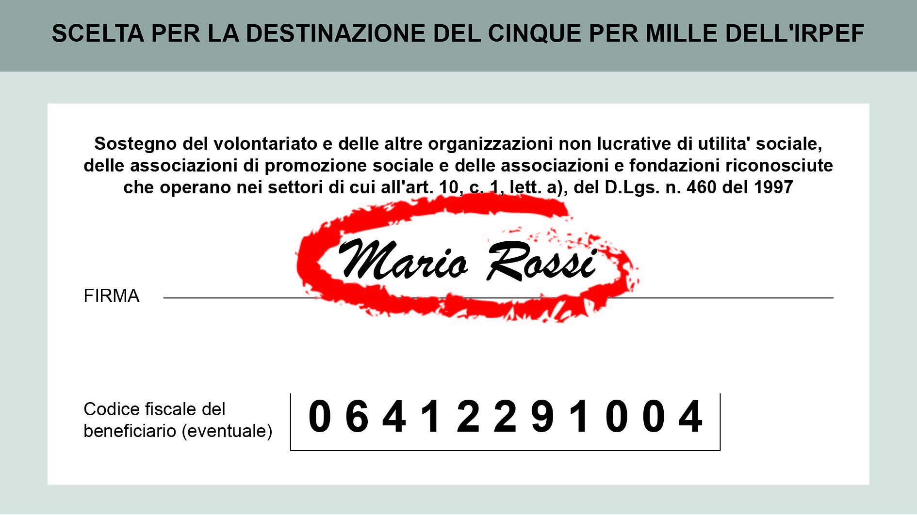 Riquadro-Cud-5x1000-Fondazione-01
