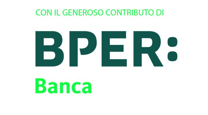 EXE_BPER Banca_Logotipo_V Colori_Pos_PMS-01