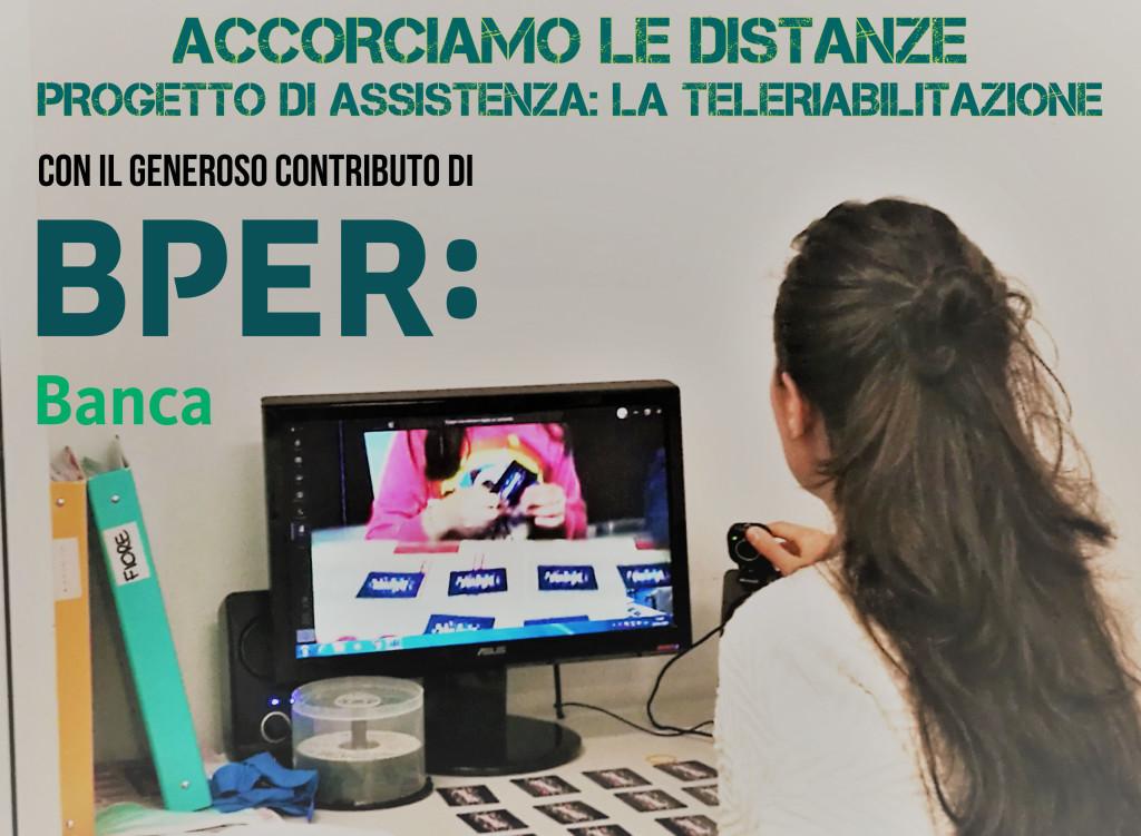 IMG TeleriabSito nov2020-03