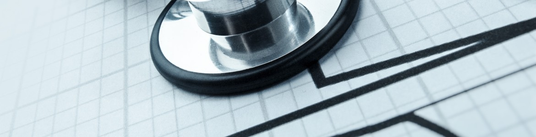 health-2662312