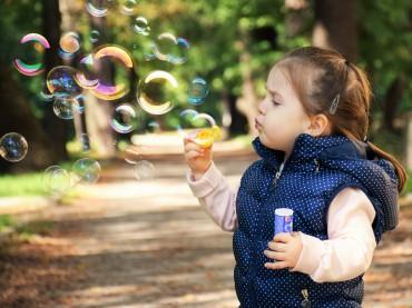 NEUROPSICHIATRIA INFANTILE 1
