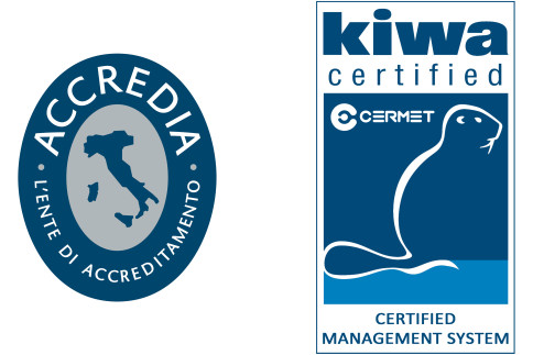 BLU_LOGO_ACCREDIA_CertifiedManagementSystem